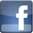 FIAC Spa Facebook profile